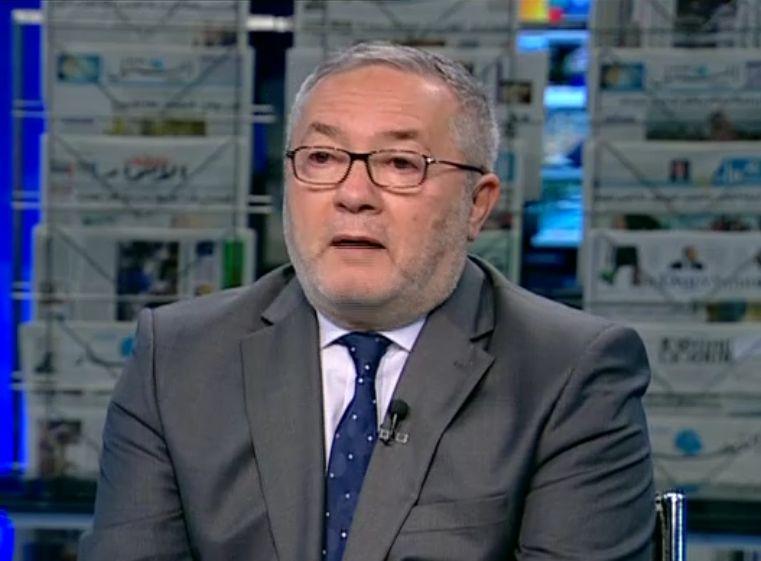 أبي اللمع بذكرى إنتخاب الرئيس بشير الجميل: لن ننساه... كرمالكن