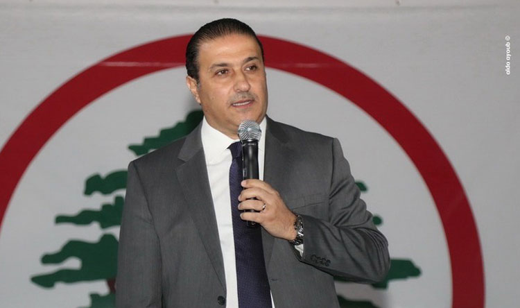 saad-hezbollah-cannot-bear-gov-without-lf