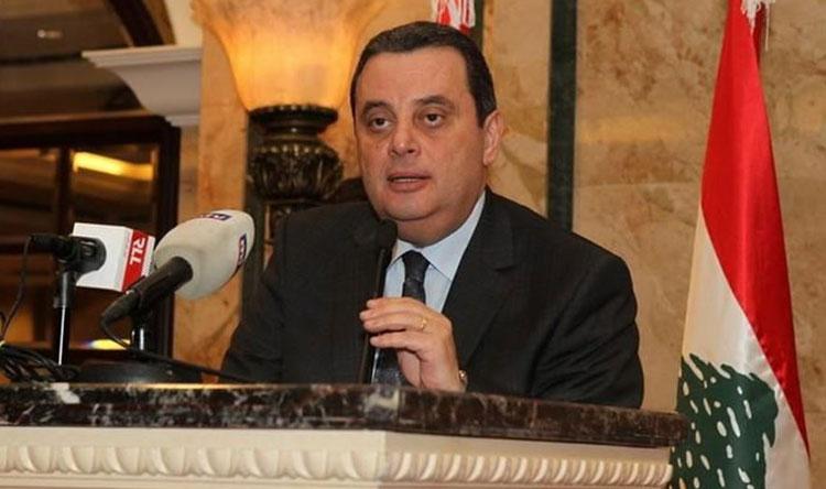 واكيم: ارحموا لبنان
