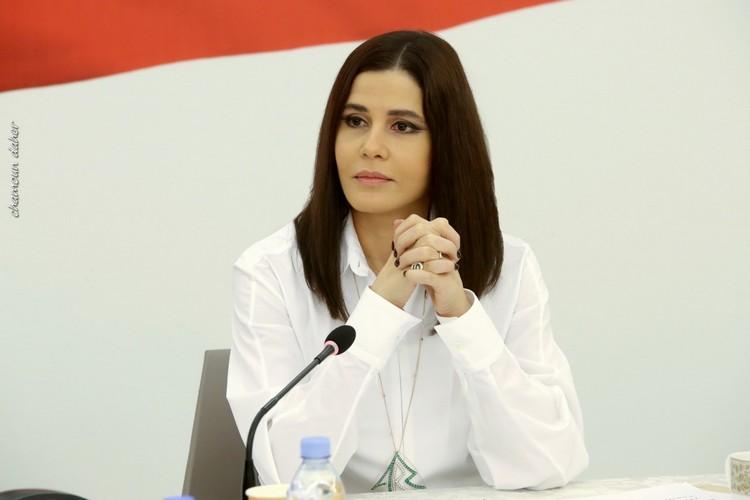 setrida-geagea-jamil-al-sayed