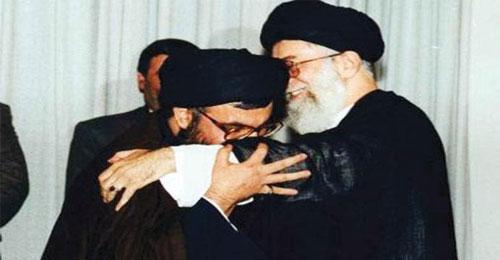 لا بد أن تتحرّر الطائفة الشيعية