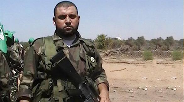 """التصعيد سيد الموقف في غزة بعد فشل مساعي التهدئة… وإسرائيل تقتل 3 من أبرز قادة """"حماس"""""""