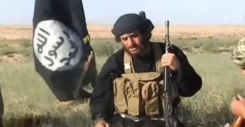 """إستراتيجية جديدة لـ""""داعش"""" … العدناني المدبر الحقيقي لهجمات بيروت وباريس!"""
