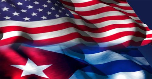 """أوباما أعلن """"فك غلال الماضي"""" مع كوبا… وما الدور الذي لعبه الفاتيكان؟"""