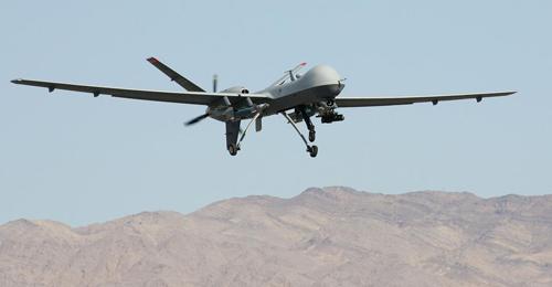 """البنتاغون: مقتل قيادي في """"القاعدة"""" في شبه الجزيرة العربية"""