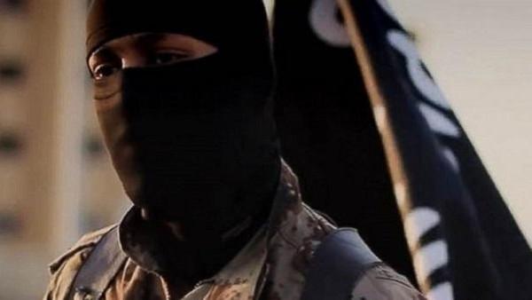"هكذا وُلدت ""داعش العراق والشام"""
