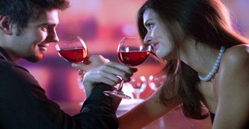 أعِد المرح إلى زواجك عبر الأمور الـ 8 التالية!