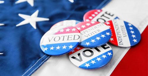 لماذا ينتخب الأميركيون رئيسهم في تشرين الثاني وتحديداً الثلثاء؟