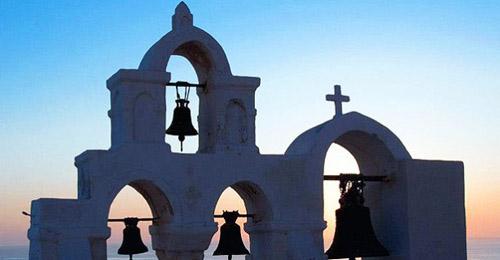 500 كنيسة في العالم تدقّ أجراسها تكريماً لضحايا حلب