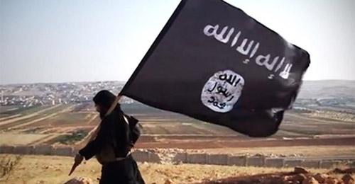 """طهران وموسكو ودمشق تسعى لعرقلة التحالف ضد """"داعش"""""""