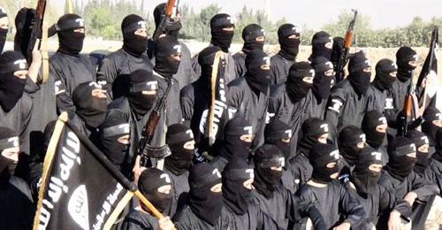 """رواتب """"داعش"""": 400 دولار للمقاتل و100 دولار عن كل زوجة"""