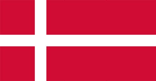 الدنمارك أسعد دولة في العالم… لهذه الأسباب!
