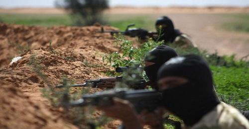 هل تنقلب المعادلة السورية؟.. 60 ألف مقاتل معارض ينضوون تحت لواء جيش واحد