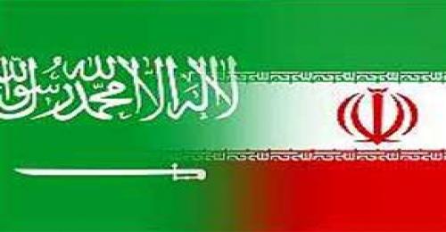الباسيج الإيراني: حياة العائلة المالكة السعودية ستتحول الى جحيم… وشخصيات تهدد بإسقط الحكم!