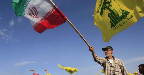 """موقع """"القوات"""" ينشر نتائج تقرير الخارجية الاميركية: """"حزب الله"""" وإيران بقلب الارهاب (تعريب صوفي شماس)"""