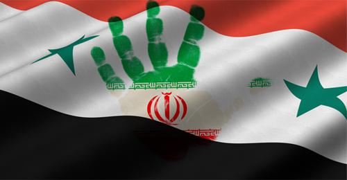 """مصدر أوروبي للـ """"الحياة"""": إيران مستعدة للتخلي عن الأسد.. و""""داعش"""" قد تدفعها لتوحيد جهودها مع الغرب"""