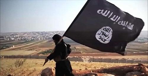 """أبرز قياديي """"داعش"""" الذين قتلوا خلال العامين الماضيين"""