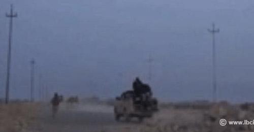 بالفيديو: كيف كانت وستكون العلاقة بين النصرة وداعش امام الواقع الميداني الجديد؟