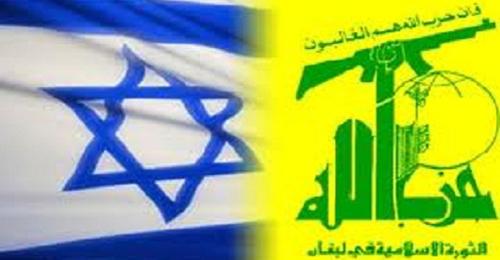 """إتصل بالموساد وعرض خدماته… مسؤول أمني في """"حزب الله"""" عميل إسرائيلي"""