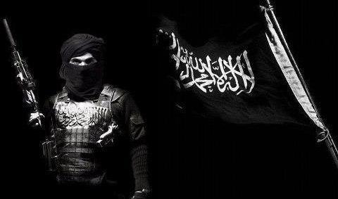 """""""جبهة النصرة"""" تختطف كاهنًا مسيحيًّا في إدلب"""