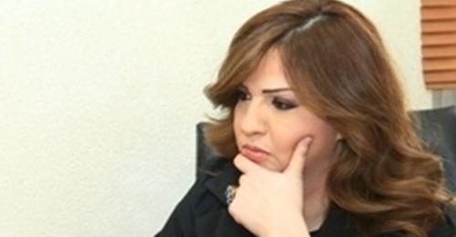 """بالفيديو – الـ""""mtv"""" لمريم البسام: """"اخرسي"""""""