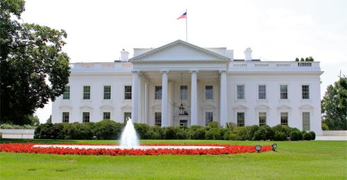 """إدارة أوباما رفضت وماطلت ثم قبلت """"عاصفة الحزم"""" على مضض"""