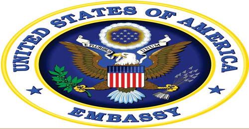 السفارة الأميركية تدعو مواطنيها لتجنب السفر الى لبنان