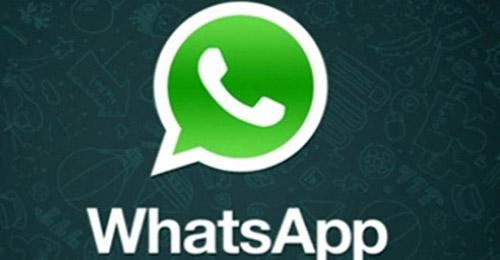 """whatsapp"" تجلب خدمة التشفير إلى مستخدميها على نظام أندرويد"