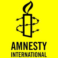 منظمة العفو الدولية طالبت اسرائيل بإطلاق صحافي فلسطيني