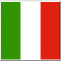 خفر السواحل الايطاليون انقذوا 1100 مهاجر قبالة ليبيا