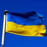 مجهولون يخطفون نائبا أوكرانيا فى أوديسا