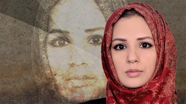 مقتل صحافية أميركية – لبنانية قرب كوباني وقناة Press TV تشكّك بطبيعة الحادث