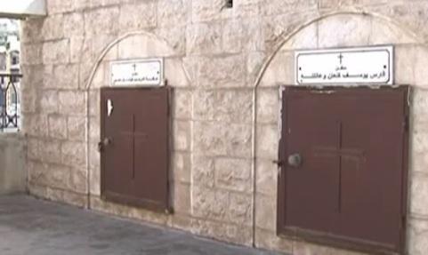 بالفيديو: حتى الموت في لبنان… كلفته باهظة
