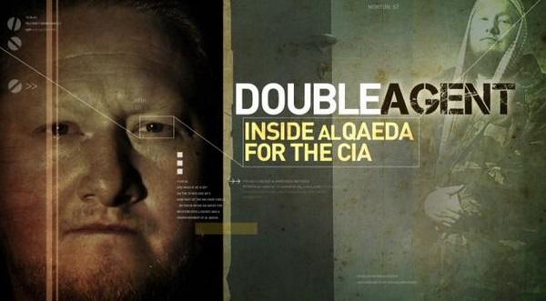 """بالفيديو – """"العميل"""" ستورم… من قيادي بـ""""القاعدة"""" إلى عميل للاستخبارات (الجزء 1)"""