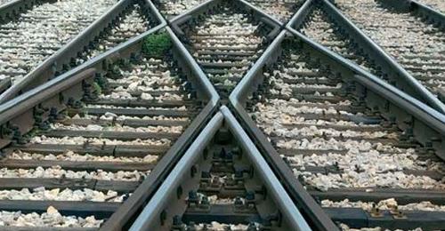 """خطة لإنشاء سكة حديد تربط إسرائيل بـ""""دول عربية"""""""