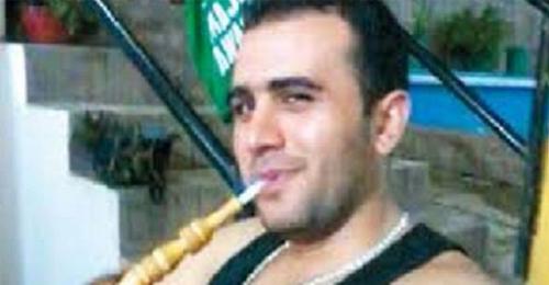 """ماذا اكتشفت البيرو في منزل اللبناني المتهم بالتحضير لعملية ارهابية لمصلحة """"حزب الله""""؟"""