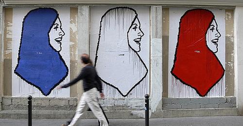 حزب إسلامي في فرنسا.. هل يقيد نار الإسلاموفوبيا أم يطفئها؟
