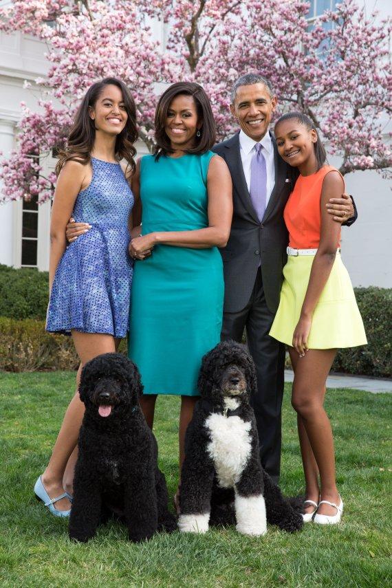بالصورة: أين يعيش أوباما بعد مغادرة البيت الأبيض؟