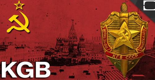 """بالفيديو: اكبر عملية للـ""""KGB"""" في لبنان عام 1985… وتحرير رهائن من يد """"حزب الله"""""""