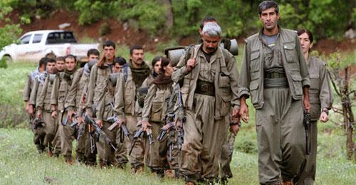 أكراد سوريا: واشنطن أقرب من دمشق