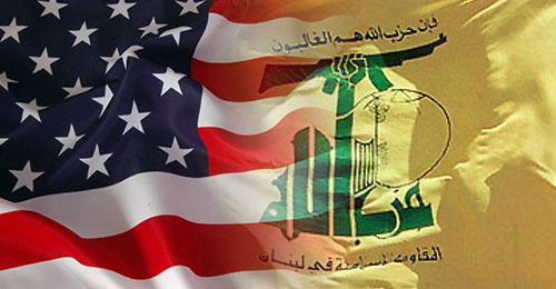 """رغم العداء المعلن… المعلومات الأميركية للجيش تصل إلى """"حزب الله"""""""