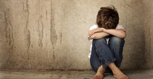 طفل الـ3 سنوات ضحية اعتداء جنسي بمدرسته في عكار!