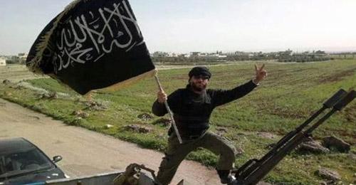 """وثائق """"در شبيغل"""": """"داعش"""" صنيعة نظام الأسد لتشويه الثورة"""
