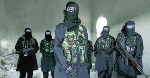 """لهذا تتهافت المراهقات الأجنبيات على """"داعش"""""""