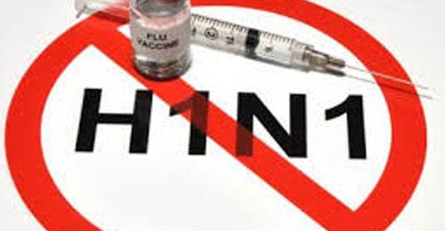 بالفيديو: تسجيل اول حالة يشتبه باصابتها بانفلونزا الخنازير في لبنان