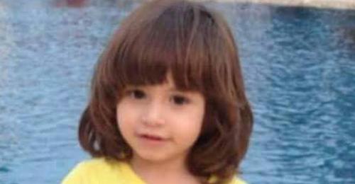 """بالصور: حادثة اليمة تودي بحياة الطفل حسن ابن الـ""""3 سنوات"""""""