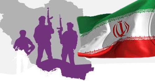 """من هم قياديو """"القاعدة"""" الذين تؤويهم إيران؟"""
