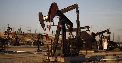إتفاقيات النفط السريّة: وإذا ابتليتم بالمعاصي… فاستتروا