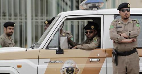 السعودية تعتقل 88 شخصاً بتهم الإرهاب خططوا لتنفيذ عمليات داخل وخارج المملكة