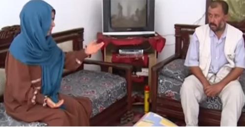 بالفيديو: في منزل منفذ هجوم سوسة.. الصدمة مدوية!